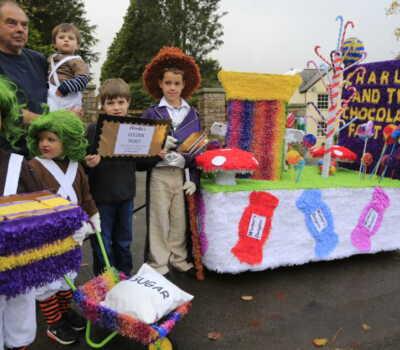 2016-carnival-day-14