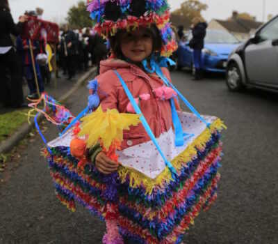 2016-carnival-day-17