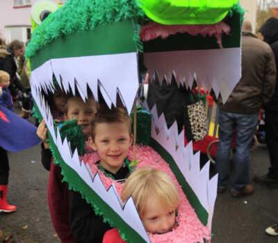 2016-carnival-day-18