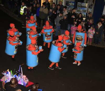 2016-carnival-night-10