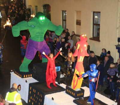 2016-carnival-night-14