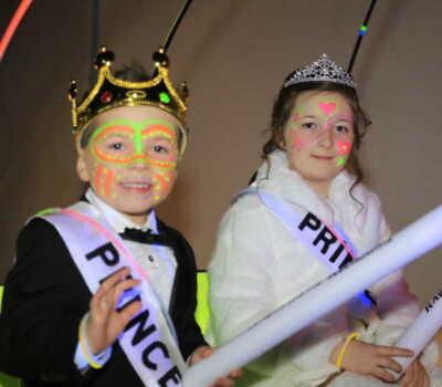 2016-carnival-night-2