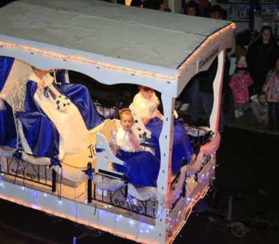 2016-carnival-night-23