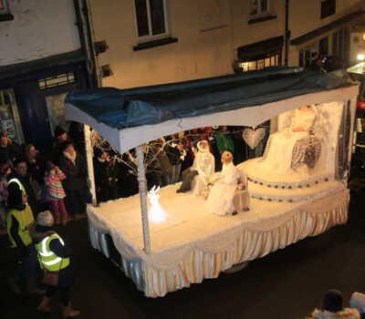 2016-carnival-night-25