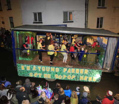 2016-carnival-night-27