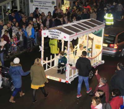 2016-carnival-night-28
