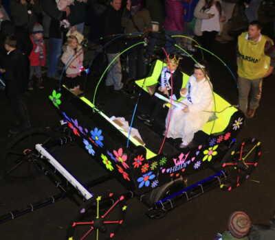 2016-carnival-night-39