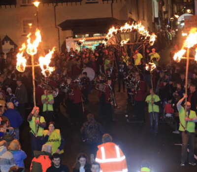 2016-carnival-night-4