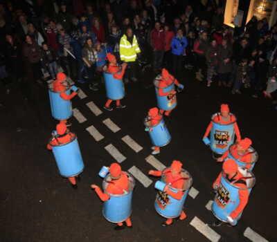 2016-carnival-night-41