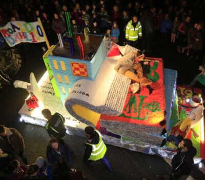 2016-carnival-night-42