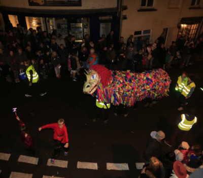 2016-carnival-night-43