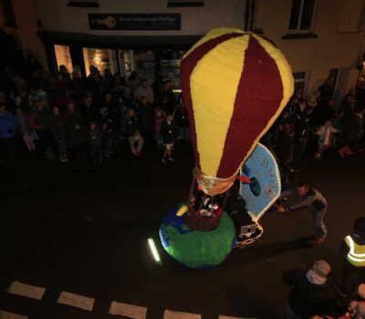 2016-carnival-night-44