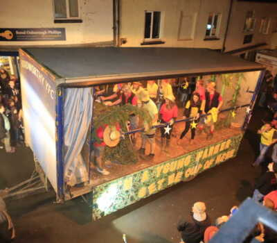 2016-carnival-night-52
