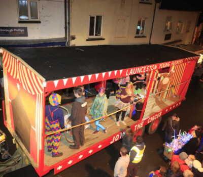 2016-carnival-night-60