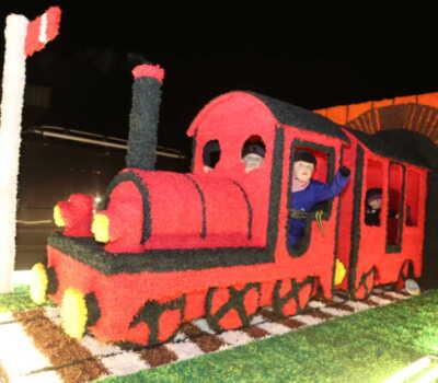 2016-carnival-night-65