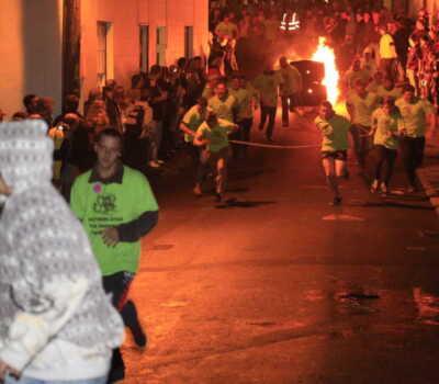 2016-carnival-night-71