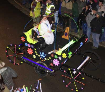 2016-carnival-night-8