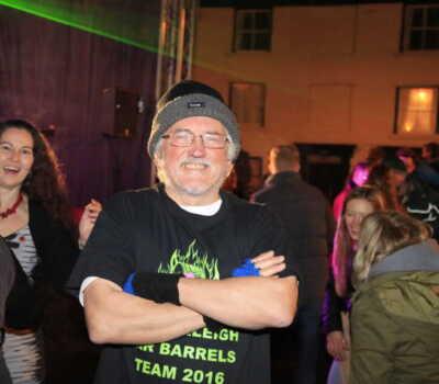 2016-carnival-night-82