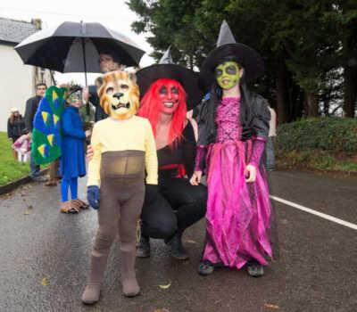 2017-carnival-day-23