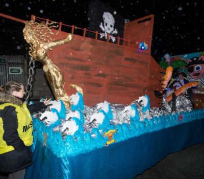 2017-carnival-night-1