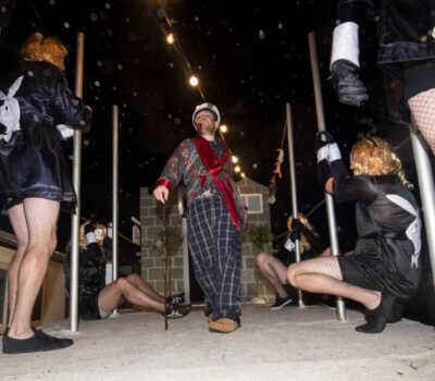 2017-carnival-night-14