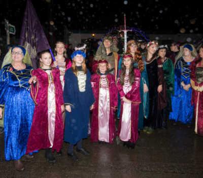2017-carnival-night-15