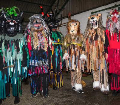 2017-carnival-night-16