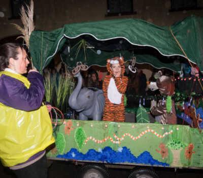 2017-carnival-night-34