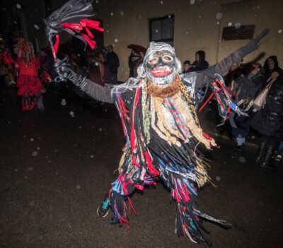 2017-carnival-night-39