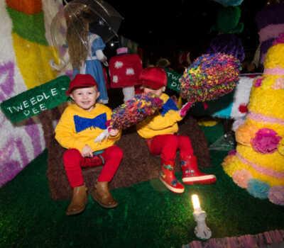 2017-carnival-night-5