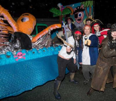 2017-carnival-night-6