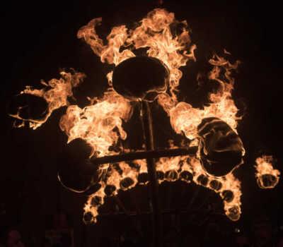 2018-carnival-night-13
