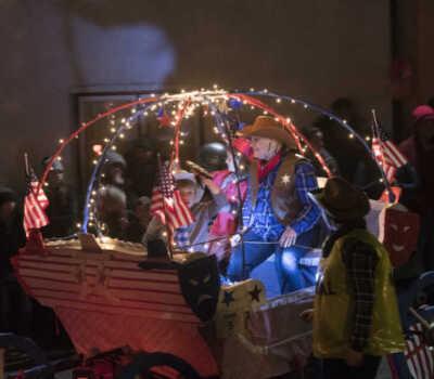 2018-carnival-night-16