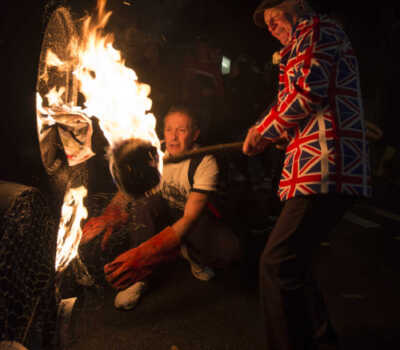 2018-carnival-night-23