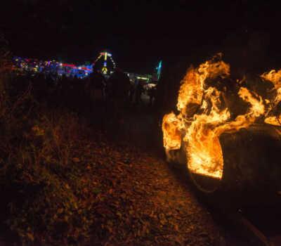 2018-carnival-night-34