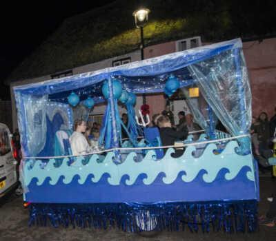 2018-carnival-night-38