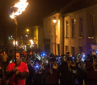 2018-carnival-night-45