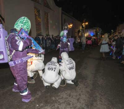 2018-carnival-night-46