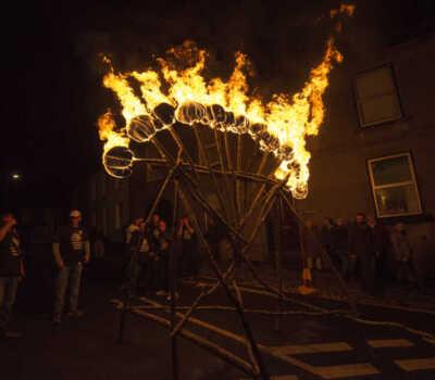 2018-carnival-night-57