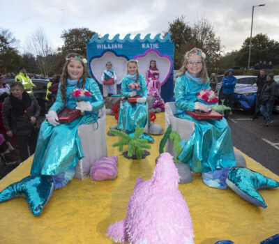 2019-carnival-day-14