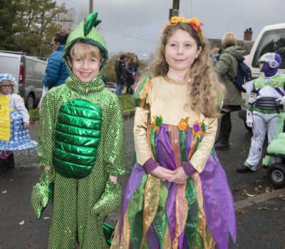 2019-carnival-day-40