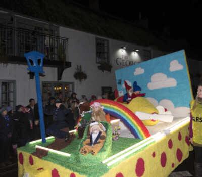 2019-carnival-night-39