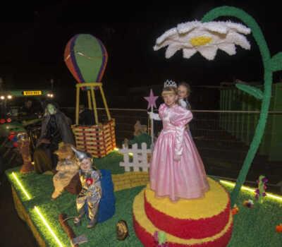 2019-carnival-night-42