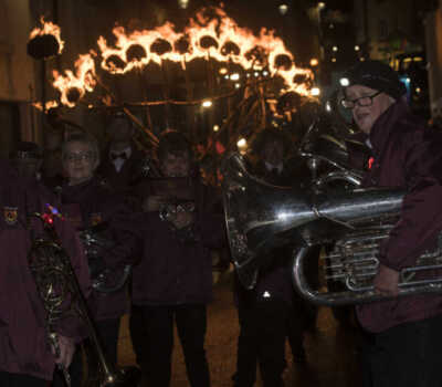 2019-carnival-night-6